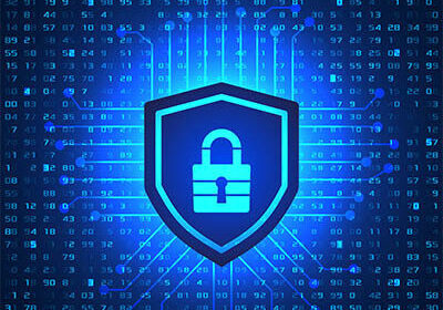 Cybersecurity Every Business Should Have