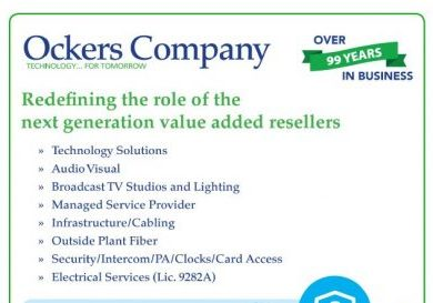 Ockers One Sheet JPEG