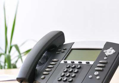 b2ap3_large_11581454_VoIP_400