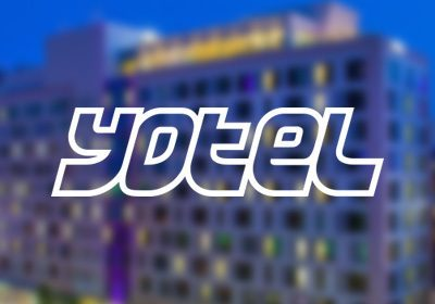 yotel-featured-image