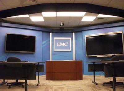 emc-training-room-00003