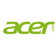 logo-acer