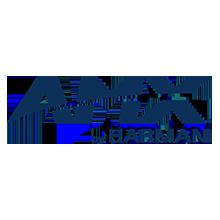logo-amx