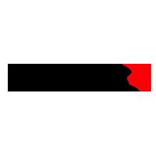 logo-brocade