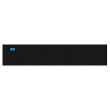logo-code-blue