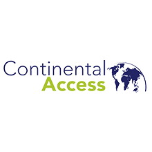 logo-continental-access