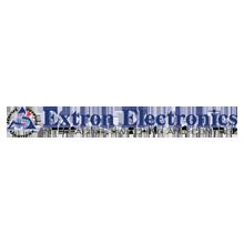 logo-extron
