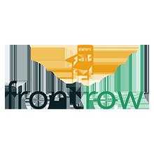 logo-frontrow