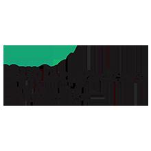 logo-hpe