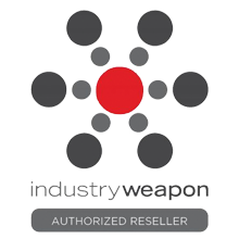 logo-industry-weapon