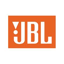 logo-jbl