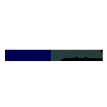 logo-lobbyguard