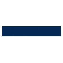 logo-symetrix