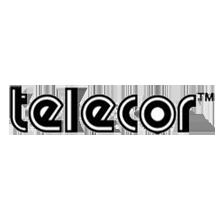 logo-telecor