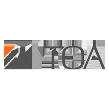 logo-toa