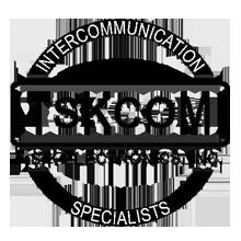 logo-tskcom